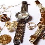 10 best Fashion Jewelry Affiliate Programs