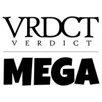 VerdictVapor Coupon Code