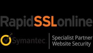 Rapid ssl online