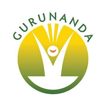gurunanda coupon code