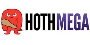 Hoth Mega