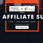 India Affiliate Summit – Complete Details Explained