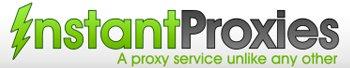 Instant Proxies
