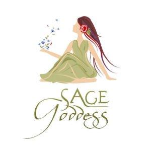 Sage Goddess Affiliate Program
