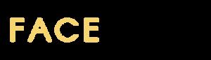 Facetory affiliate program