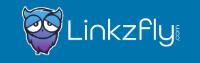 Linkzfly