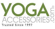YogaAccessories Affiliate Program
