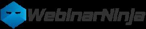 Webnair Affiliate Program